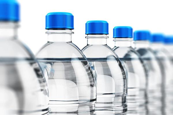 Nước uống có độ pH bao nhiêu thì tốt cho sức khỏe?